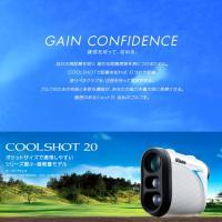 タイプ  ニコン クールショット NIKON COOLSHOT 20  サイズ  91mm×73mm...