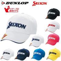 タイプ スリクソン キャップ  サイズ フリーサイズ(ベルト式)  素材 ポリエステル65%、綿35...