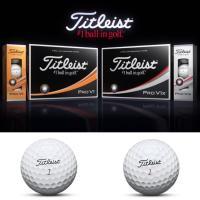 【在庫限り即納可能】 2ダースで送料無料   すべてのゴルファーに優れたトータルパフォーマンスを N...