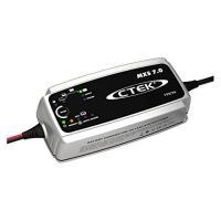 自動車用13Vバッテリー向け充電&メンテナンスツール  世界的にメジャーなブランドCTEKのバッテリ...