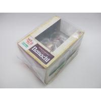 未開封・正規品  スケール:NON 製品サイズ:約135mm PVC塗装済み完成品フィギュア 素材:...