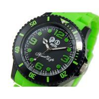 ネスタブランド NESTA BRAND 腕時計 ソウルマスター メンズ    型番 RP44GR  ...