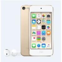 Apple iPod touch 第6世代 MKHT2J/A [32GB ゴールド] MKHT2JA