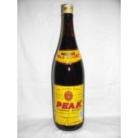 アルコール分 37度 玉泉堂酒造(岐阜県養老郡)  ハイボールにもおすすめな国産ウィスキー。
