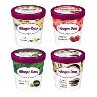 ◆商品内容  選べる4種類 ・バニラ ・グリーンティー ・クッキー&クリーム ・ラムレーズン   ◆...