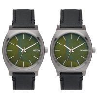 ペア腕時計ボックス(数量限定)プレゼント中! こちらはユニセックスでお使い頂けるモデルのペアウォッチ...