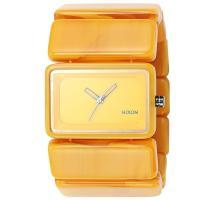 【※ご注意事項 ※】 海外からの輸入品のため、腕時計BOX(化粧箱)に、スレ・キズ・凹み等がございま...