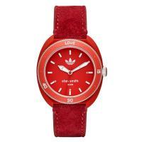 こちらはアディダス史上最も売れたテニスシューズ『スタンスミス STAN SMITH』の腕時計です。 ...