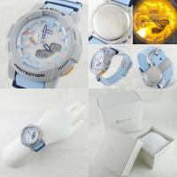 【 国内正規販売店と同じ高品質の時計を、ブランド純正のお箱にて入れてお届け致します 】  こちらはf...