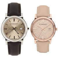ペア腕時計ボックス(数量限定)プレゼント中! ※時期により欠品中の場合もございます。  バーバリーシ...