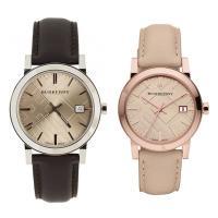 ペア腕時計ボックス(リングも収納可能)プレゼント中! ※時期により欠品中の場合もございます。  腕な...