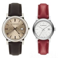 ペア腕時計ボックス(リングも収納可能)プレゼント中! ※時期により欠品中の場合もございます。  バー...