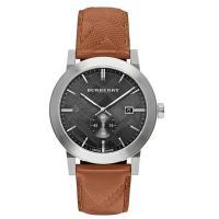 シンプルなデザインのラウンド型腕時計です。 場面問わずお使いいただけます(^^) ギフトやプレゼント...