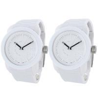 只今もれなくペア腕時計ボックス(リングも収納可能)プレゼント中! 「こちらの商品は数量限定入荷のため...