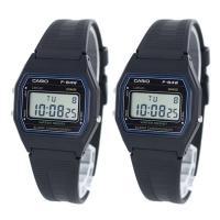 【 国内正規販売店と同じ高品質の時計を、ブランド純正のお箱にて入れてお届け致します 】   カシオス...
