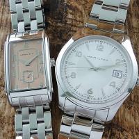 ペア腕時計ボックスプレゼント中! ※ご注意:特典の収納ボックスは数量限定となっております。  洗練さ...