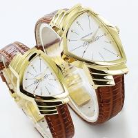 ペア腕時計ボックス(数量限定)プレゼント中!  Hamilton(ハミルトン)の象徴と言っても過言で...