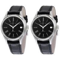 只今もれなくペア腕時計ボックス(リングも収納可能)プレゼント中!  こちらはバリアントコレクション。...