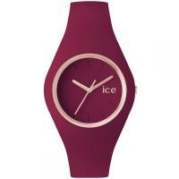 ICE Glam(アイス グラム)コレクション(ICE.GL.ANE.S.S.14) 35ミリケース...