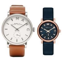 ペア腕時計ボックス(数量限定!)プレゼント中!  デザインは控えめでありながら、上品で繊細な美しさを...