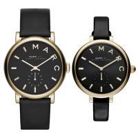 ペア腕時計ボックス(数量限定)プレゼント中!  ベイカー×サリーコレクションのペアセット。 カラーは...
