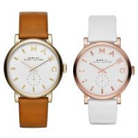 数量限定!ペア腕時計ボックス(リングも収納可能)プレゼント中!  2本どちらもユニセックスモデルなの...