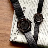 ペア腕時計ボックス(数量限定!)プレゼント中!  こちらはオーソドックスなデザインが人気のティザーコ...