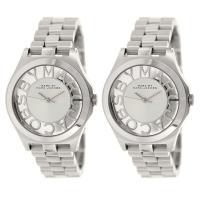 ペア腕時計ボックス(数量限定!)プレゼント中! こちらはオーソドックスなデザインが人気のヘンリーコレ...