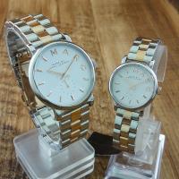 数量限定!ペア腕時計ボックス(リングも収納可能)プレゼント中! こちらは2本セットのペアウォッチです...