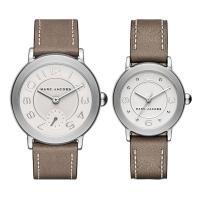 ペア腕時計ボックス(数量限定)プレゼント中!  RILEY(ライリー)コレクションのペアウォッチです...