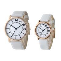 ペア腕時計ボックス(数量限定!)プレゼント中!  こちらはROXY(ロキシー)コレクションのホワイト...