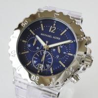 【ご注意:アウトレット】 ベゼル部分に薄いスレキズがございます。 腕時計本体は、新品未使用品です。 ...