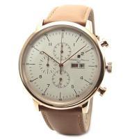 【 国内正規販売店と同じ高品質の時計を、ブランド純正のお箱にて入れてお届け致します 】  ドイツ屈指...