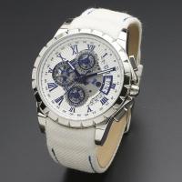 【 国内正規販売店と同じ高品質の時計を、ブランド純正のお箱にて入れてお届け致します 】  SM131...