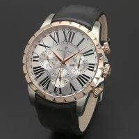 【 国内正規販売店と同じ高品質の時計を、ブランド純正のお箱にて入れてお届け致します 】  デイデイト...