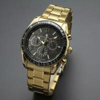 【 国内正規販売店と同じ高品質の時計を、ブランド純正のお箱にて入れてお届け致します 】  定期的な電...