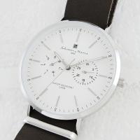 【 国内正規販売店と同じ高品質の時計を、ブランド純正のお箱にて入れてお届け致します 】  こちらはユ...