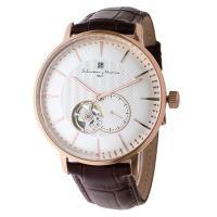 【 国内正規販売店と同じ高品質の時計を、ブランド純正のお箱にて入れてお届け致します 】  大人の色気...