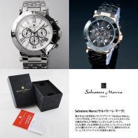 【 国内正規販売店と同じ高品質の時計を、ブランド純正のお箱にて入れてお届け致します 】  状態:新品...