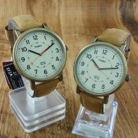 【国内正規販売店と同じ高品質の時計を、ブランド純正のお箱にて入れてお届け致します。】 アンティーク調...