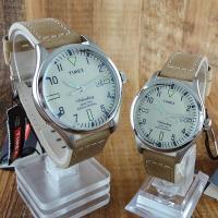只今もれなくペア腕時計ボックス(リングも収納可能)プレゼント中! 世界中にファンを持つレッドウィング...