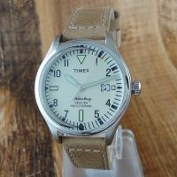 「国内正規販売店と同じ高品質の時計を、ブランド純正のお箱にて入れてお届け致します。」 世界中にファン...