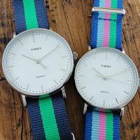 【国内正規販売店と同じ高品質の時計を、ブランド純正のお箱にて入れてお届け致します。】 性別や年代を問...