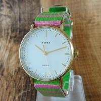 【国内正規販売店と同じ高品質の時計を、ブランド純正のお箱にて入れてお届け致します。】 2011年の発...