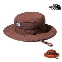 セール SALE ノースフェイス THE NORTH FACE ホライズン ハット HORIZON HAT ハット 帽子 NN41918 メンズ レディース