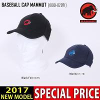 【商品説明】 フィット性の高いPROfitキャップです。 【商品詳細】 商品名 : Baseball...