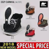 【商品説明】 公式サイト参照。 【商品詳細】 商品名 : COZY CARNIVAL  / コージー...