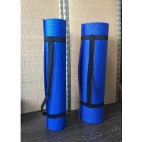 ●材質:ゴム、ポリエステル(織り部分)  ●シンプル簡単、収納負担なし。 ●6mmから10mmのヨガ...