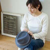 仕草まで可愛く見せるキュートなデザインのくしゅくしゅ袖とシンプルで使いやすいノーマルの袖タイプ  ■...