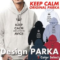 DESIGN PARKA  商品詳細  【素材】 WEIGHT 10.0oz MATERIAL 綿1...